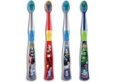 Marvel_Toothbrush