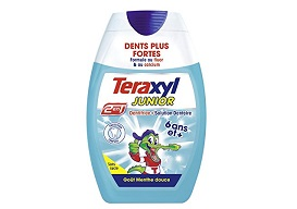 Teraxyl_Junior_Toothpaste