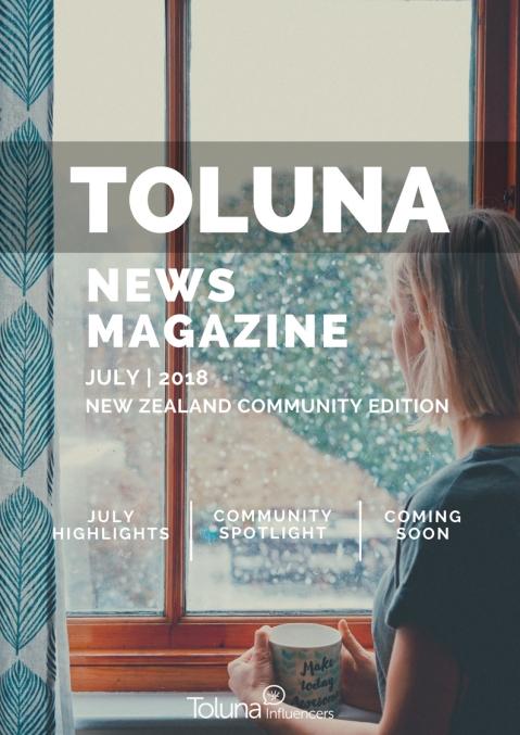 NZ-Jul2018