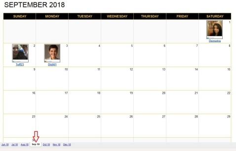 calendar-0309