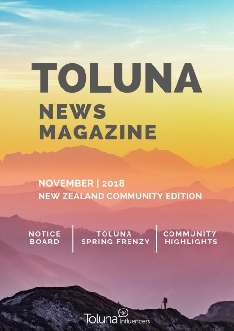NZ-NOV